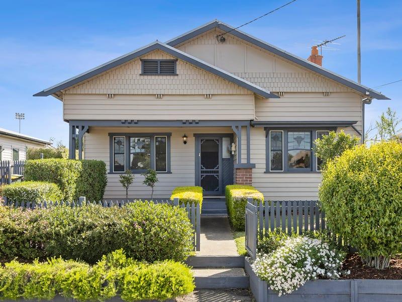 21 Craddock Street, North Geelong, Vic 3215
