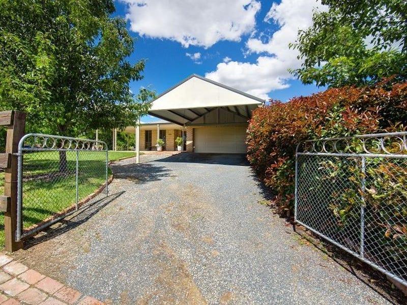 722 Bowna Road, Bowna, NSW 2644