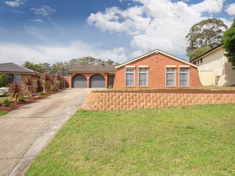 6 Brickfield Street, Ruse, NSW 2560