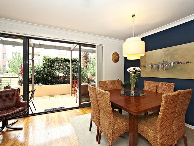 6/15 Begonia Street, Pagewood, NSW 2035