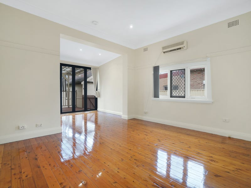 3 Short Street, Croydon, NSW 2132