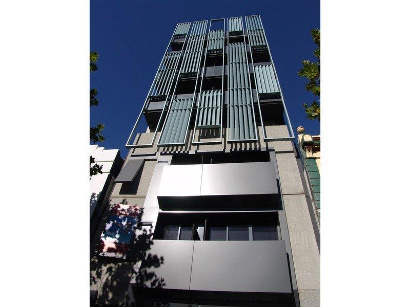 305/591 Elizabeth Street, Melbourne, Vic 3000