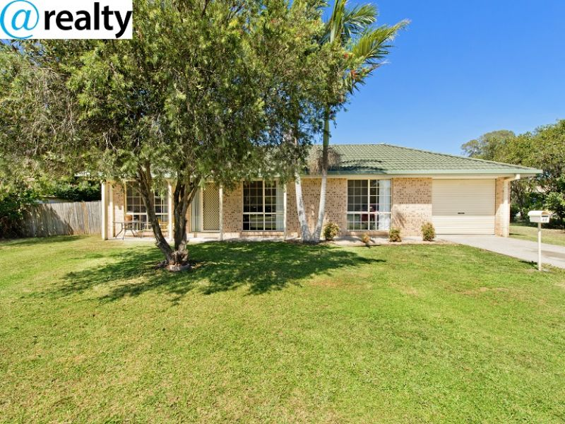 1 Sheriff Way, Port Macquarie, NSW 2444