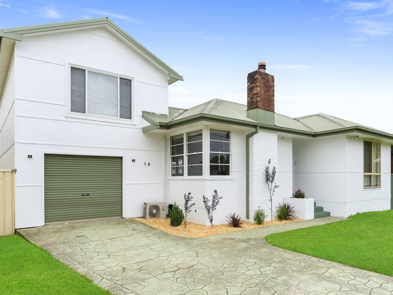 156  Princes Highway, Unanderra, NSW 2526