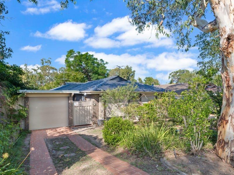 63 Great Western Highway, Blaxland, NSW 2774