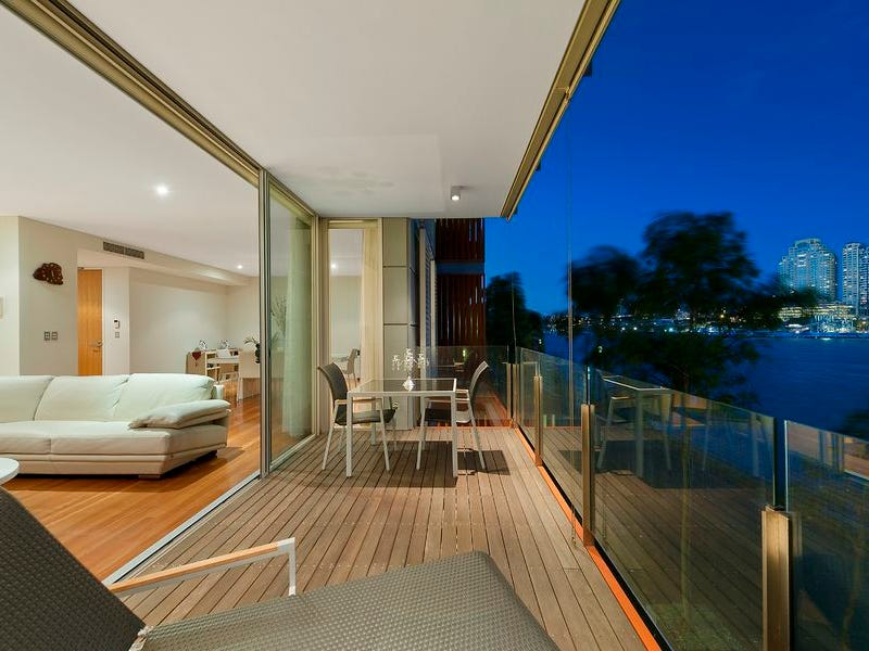 325/3 Darling Island Road, Pyrmont, NSW 2009