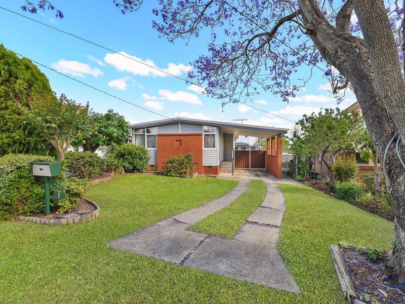 7 Greenslope Street, Wentworthville, NSW 2145
