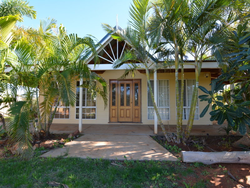 45 William Street, Carnarvon, WA 6701