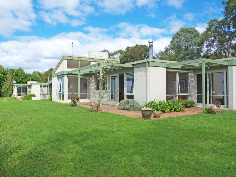 359A BTU Road, Nowra Hill, NSW 2540