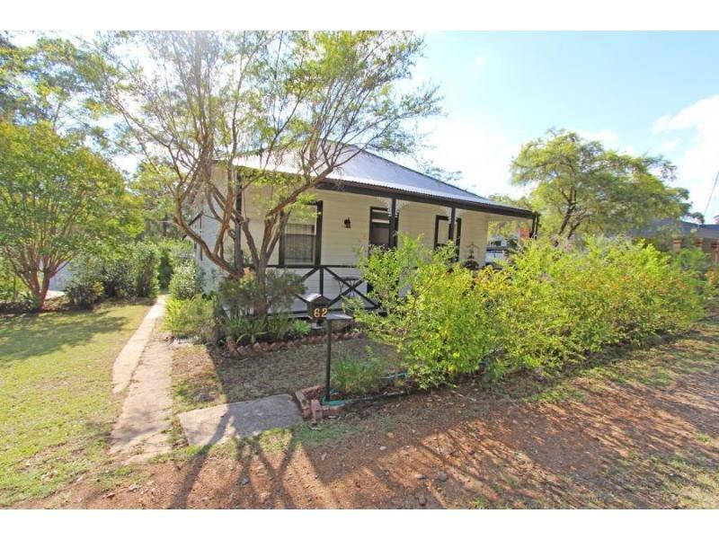 62 Ellalong Road, Pelton, NSW 2325