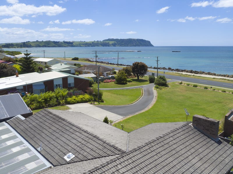 75 Old Bass Highway, Wynyard, Tas 7325