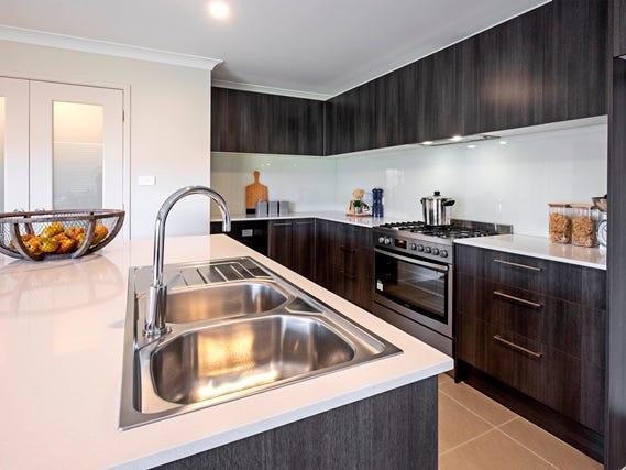 Lot 212 Terragong Street, Tullimbar, NSW 2527