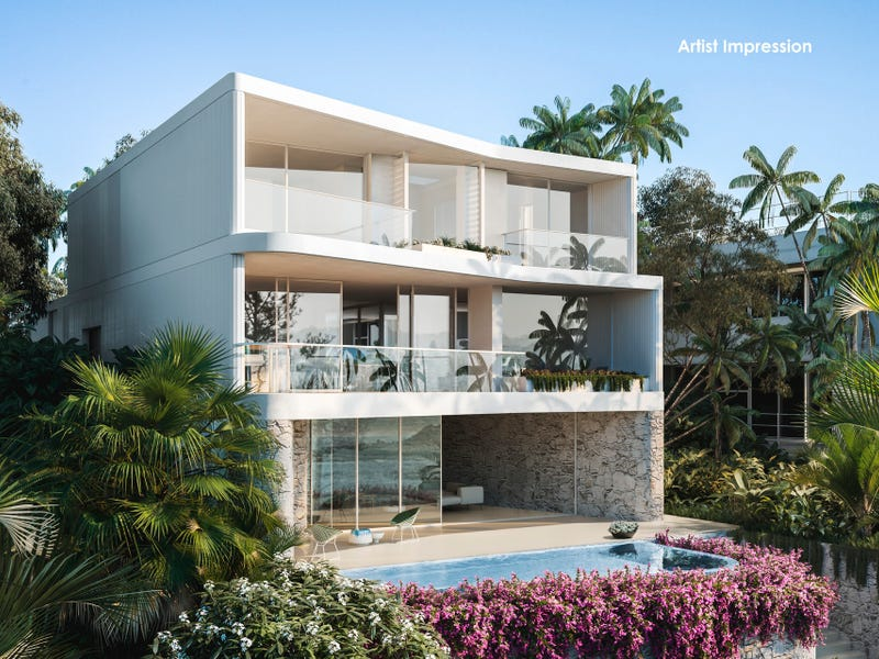 44 Bower Street, Manly, NSW 2095