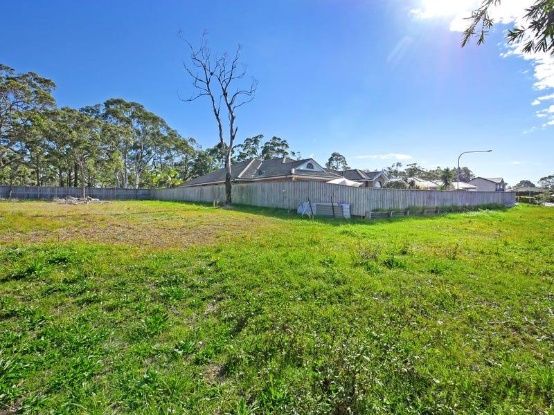 7 Seabreeze Close, Gwandalan, NSW 2259
