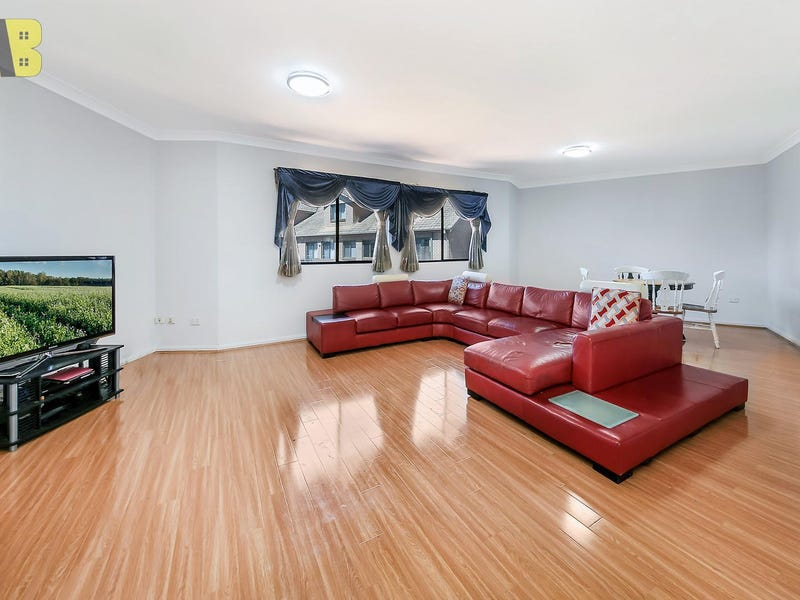 11/503-507 Wentworth Avenue, Toongabbie, NSW 2146