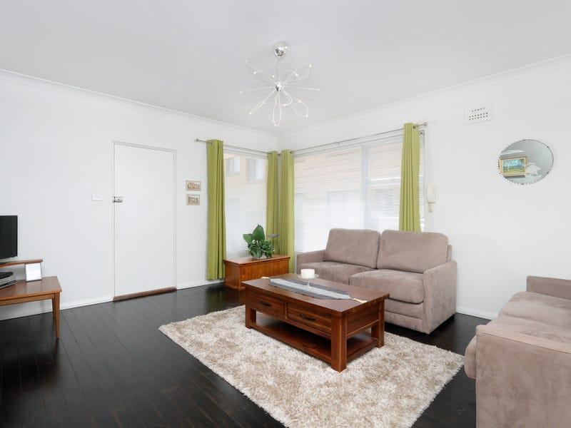 3/6 Letitia Street, Oatley, NSW 2223