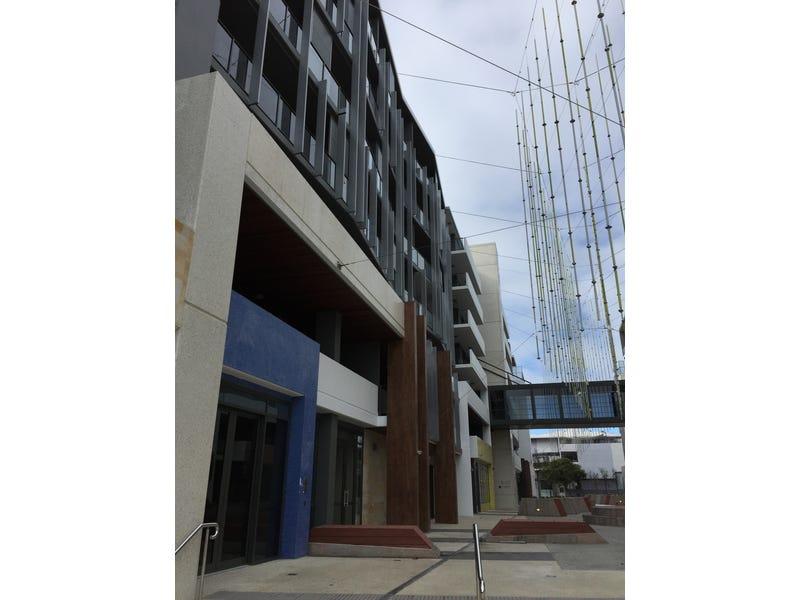 603/26 Hood Street, Subiaco