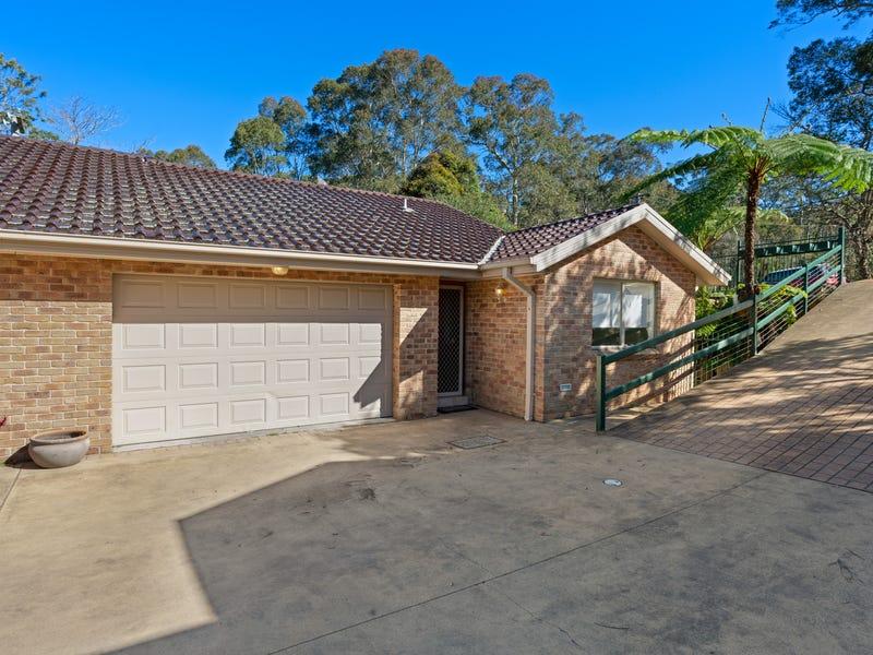 7/64 Brinawarr Street, Bomaderry, NSW 2541