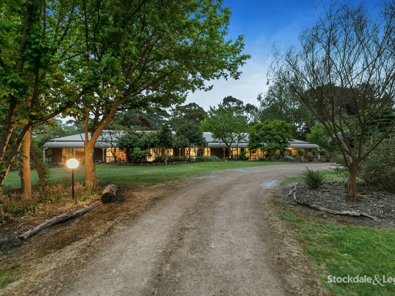6 Nirvana Close, Langwarrin South, Vic 3911