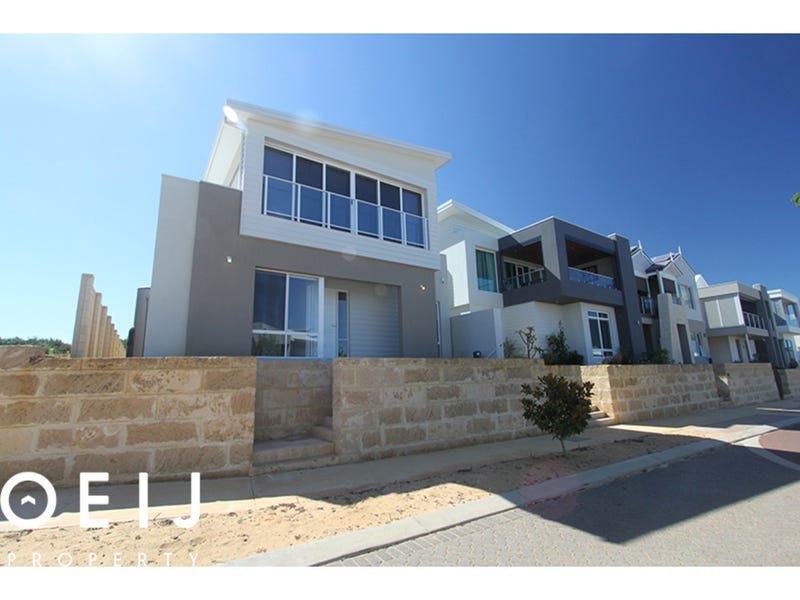 10/19 Perlinte View, North Coogee