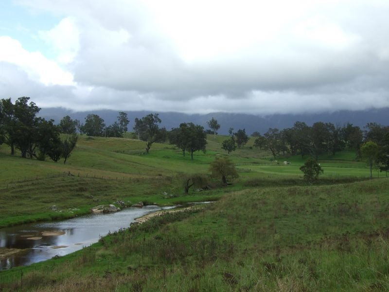Address available on request, Bemboka, NSW 2550