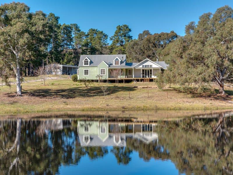 596 Highland Way, Tallong, NSW 2579