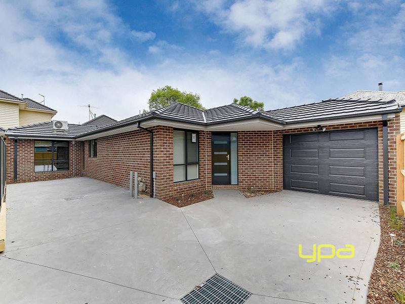 2/18 Black Street, Westmeadows, Vic 3049