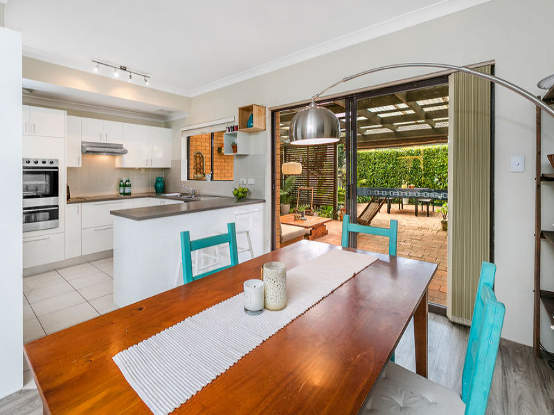 3/54 Mactier Street (entry from Lindley Ave), Narrabeen, NSW 2101