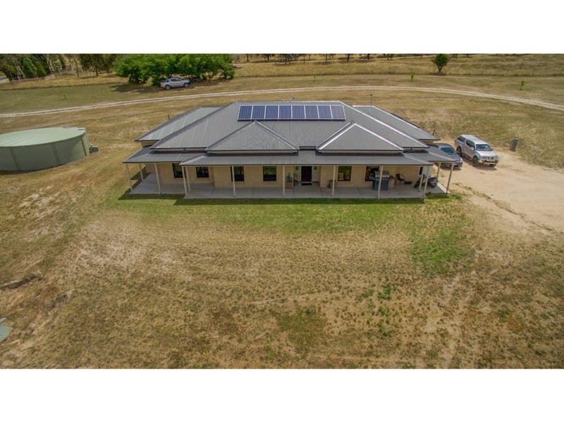1118 Ophir Road, Rock Forest, NSW 2795