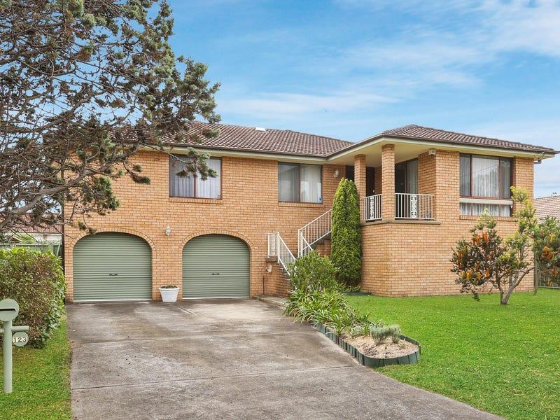 123 Scott Street, Shoalhaven Heads, NSW 2535