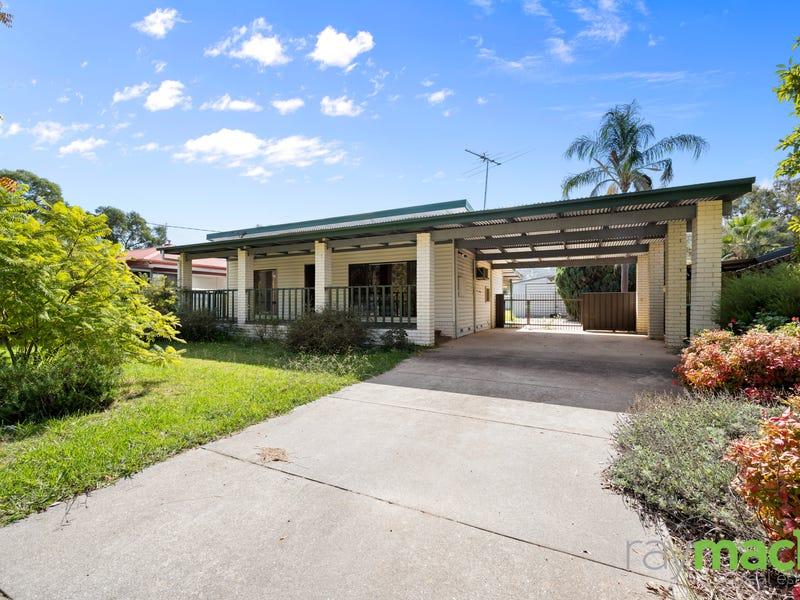 364 Kaitlers Road, Springdale Heights, NSW 2641