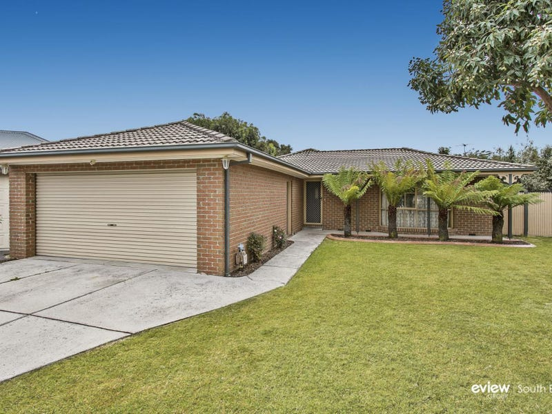 5 Ellaswood Close, Berwick, Vic 3806
