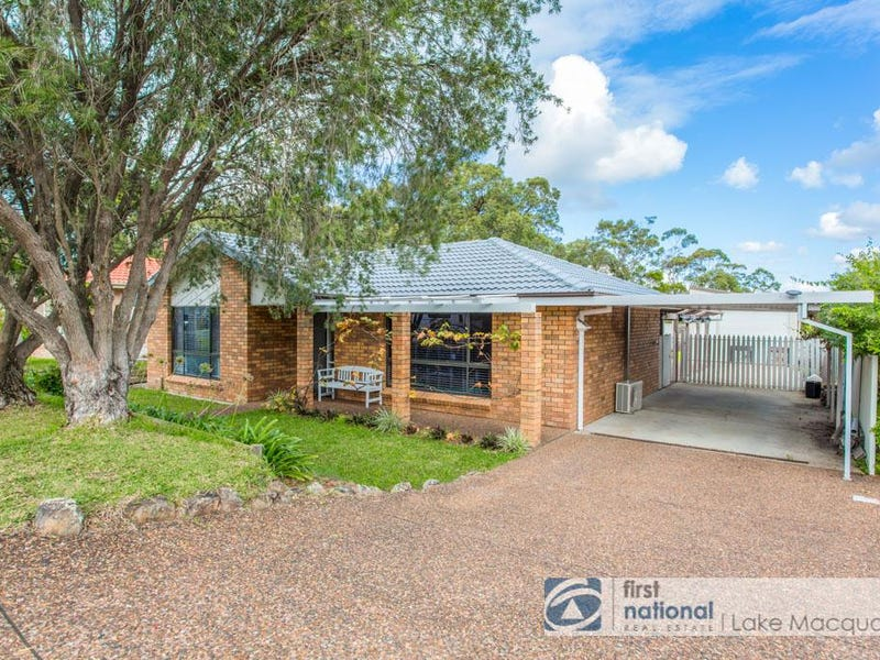 13 Carinda Avenue, Edgeworth, NSW 2285