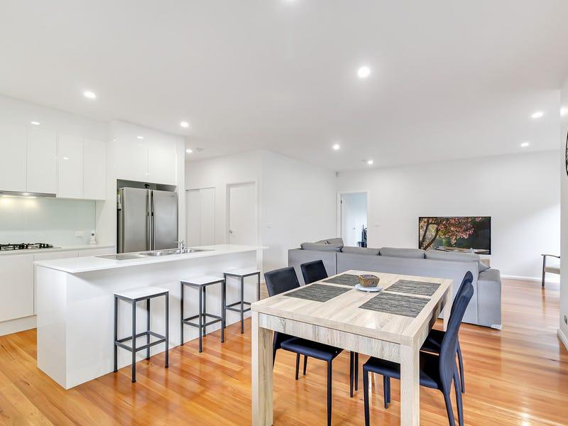 5/2 Ryan Lane, Figtree, NSW 2525