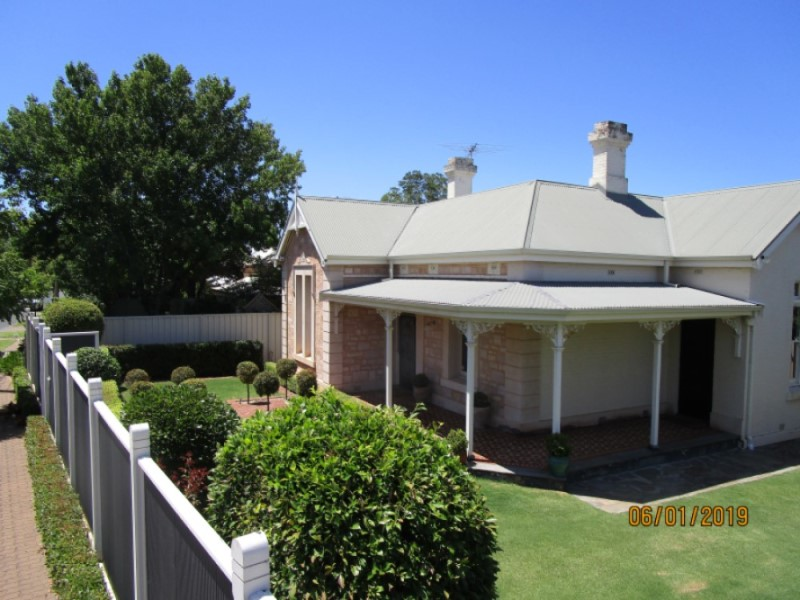 2 Avenel Gardens Road, Medindie, SA 5081
