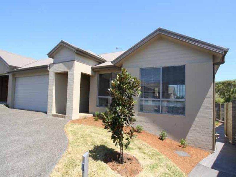 14/78-80 South Kiama Drive, Kiama, NSW 2533