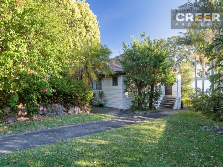 13 Beryl Street, Warners Bay, NSW 2282