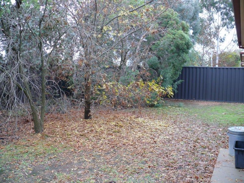 5/55 Perricoota Road, Moama, NSW 2731