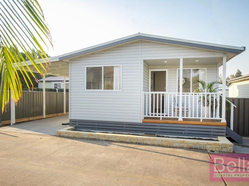 50/381 Murramarang Road, Bawley Point, NSW 2539