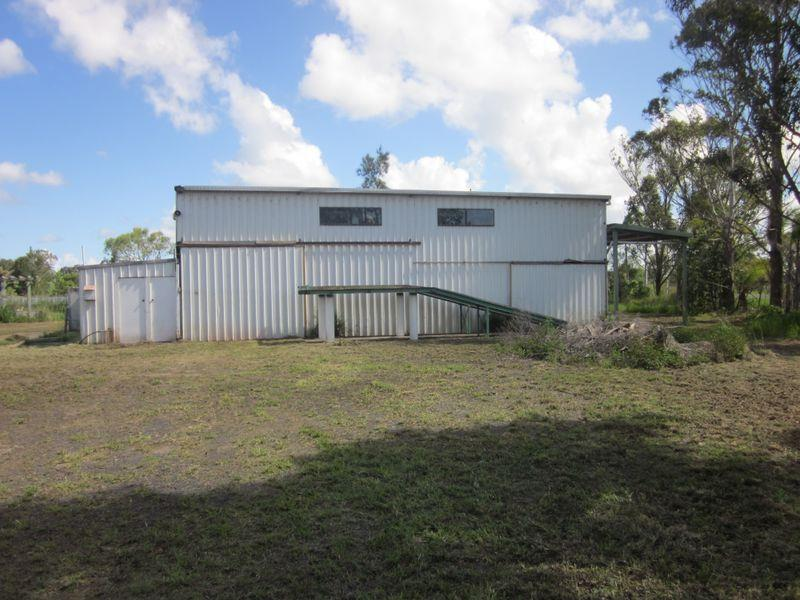 37 Allwood Street, Coraki, NSW 2471