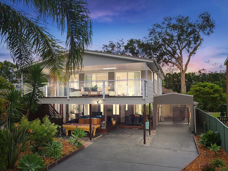 14 Kallaroo Road, San Remo, NSW 2262
