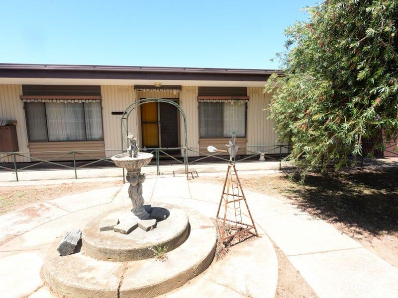 10 Murray Street, Yarrawonga South, Vic 3730