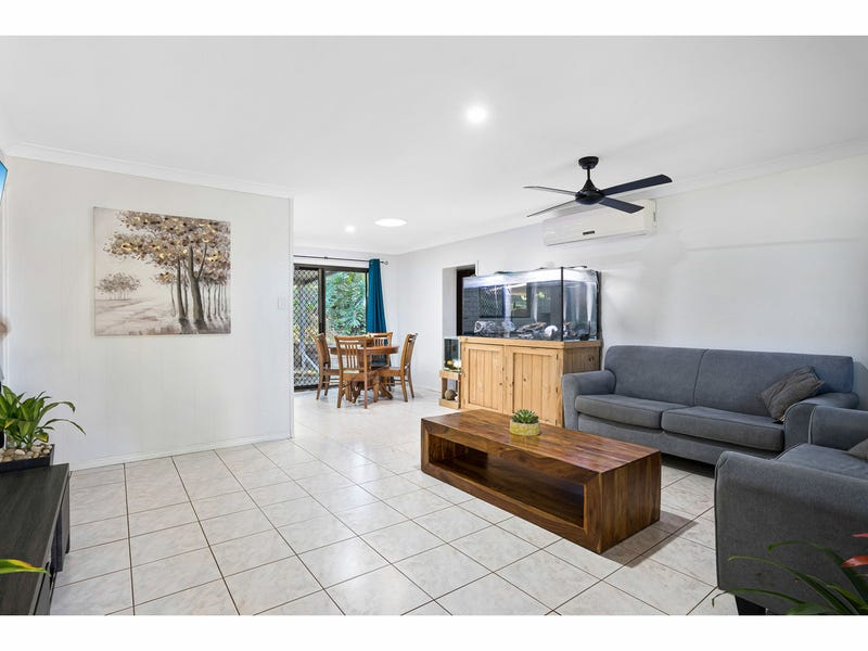 99 Rous Road, Goonellabah, NSW 2480