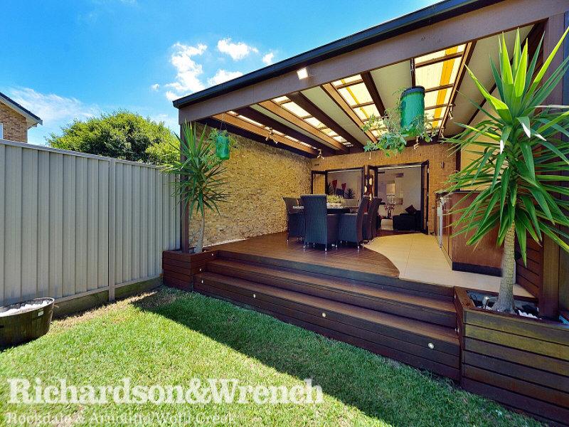 49a Preddys Road, Bexley, NSW 2207