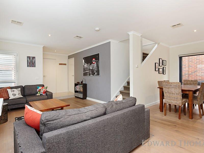 39 Cornish Lane, Kensington, Vic 3031