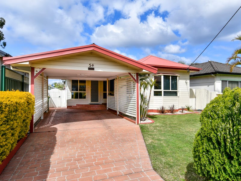 54 Birdwood Avenue, Umina Beach, NSW 2257