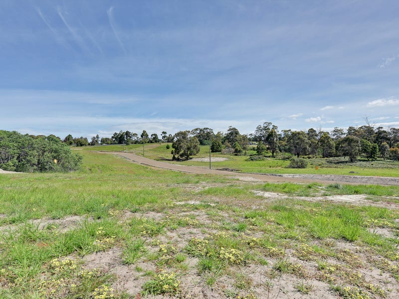 Lots 1-9 Quarry Road, Forcett, Tas 7173