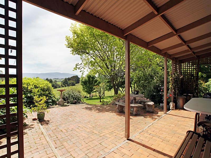 Address available on request, Wandin North, Vic 3139