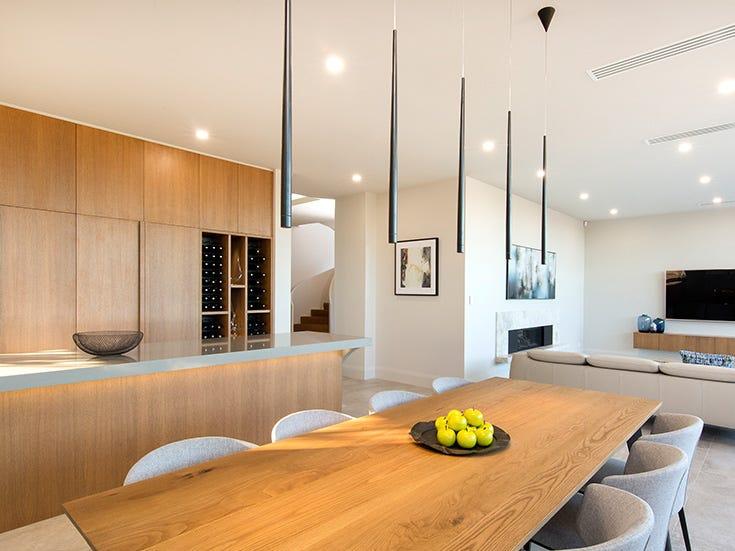 100 Osmond Terrace, Norwood, SA 5067