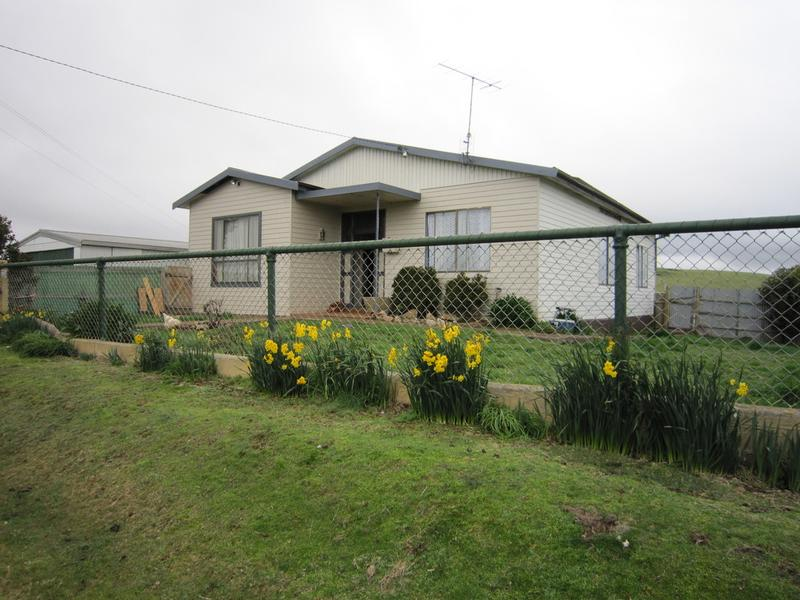 224 Back Road, Wilmot, Tas 7310